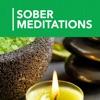 12 Step Meditation Daily Reflections AA NA Al-Anon
