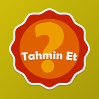 Codes for Tahmin Et Hack