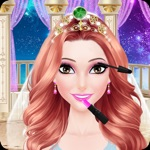 Hack Bridal Princess Wedding Salon