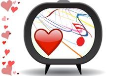 Valentine TV