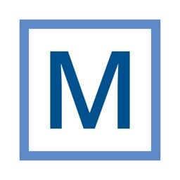 Mirabel Mobile