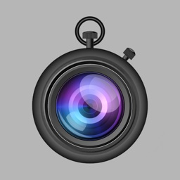 StopWatch + Camera
