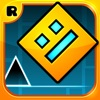 Geometry Dash Reviews