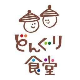 Dongri どんぐり By East Co Ltd