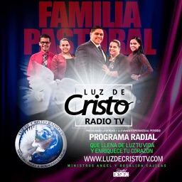 Luz de Cristo Radio TV