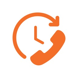 Callee - Organise and schedule your calls