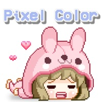 Codes for Color Pixel: Drawing By Number Hack