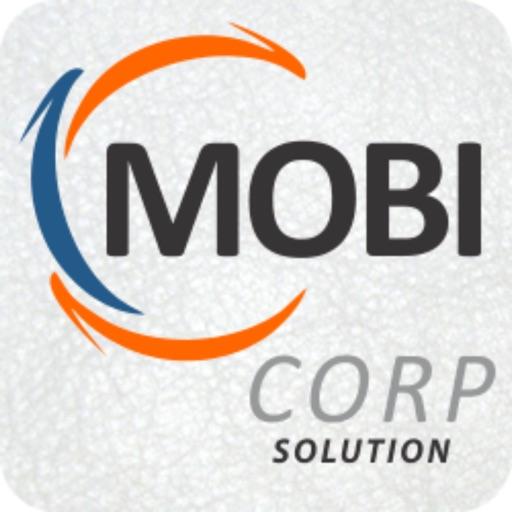 Mobi Corporate Operacional