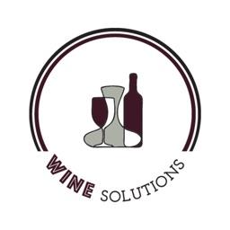 WineSolutions – Wine cellar