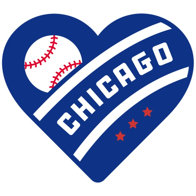 1440x900 baseball chicago - photo #30