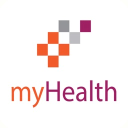 myHealth and Well Being