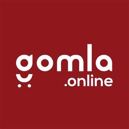 gomla.online