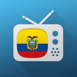 Televisión de Ecuador - TV