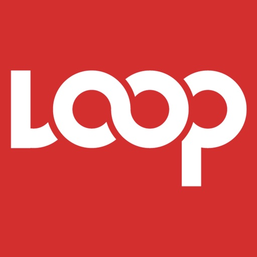 Loop - Caribbean Local News iOS App