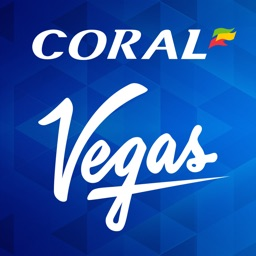 Coral Vegas Casino with Slots, Roulette, Blackjack
