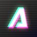 Arena - Live Trivia Battle