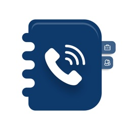 Phone Directory - Caller ID