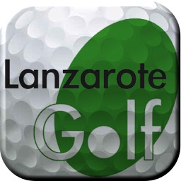 Lanzarote Golf Resort