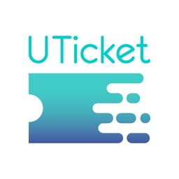 uTicket Multiplataforma