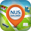 NUS Campus Explorer