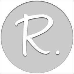 Employee Scheduling Rotaville