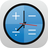 Time Calculator*