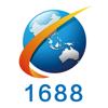 1688澳洲-华人留学租房工作第一资讯