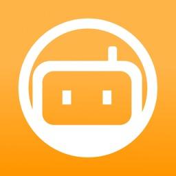 Copper Wireless Energy Monitor