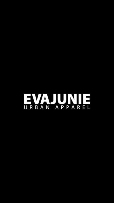 에바주니 EVAJUNIE app image