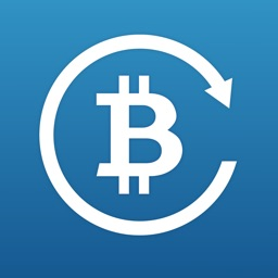 Crypto Converter