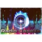 Radio Capella icon