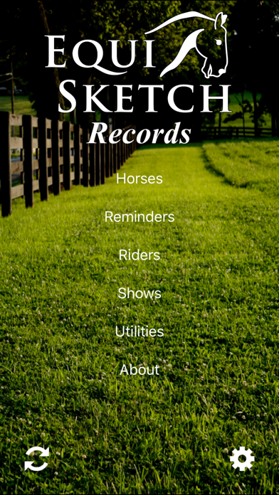 Top 10 Apps like Equilab Equestrian Tracker in 2019 for