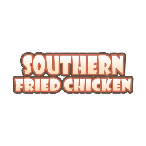 Southern Fried Chicken Colches