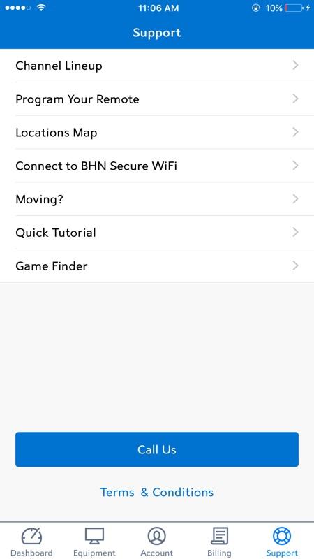 My Spectrum - Online Game Hack and Cheat | Gehack com
