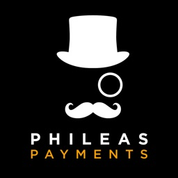 Phileas Payments