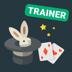 96.Magician Trainer PRO