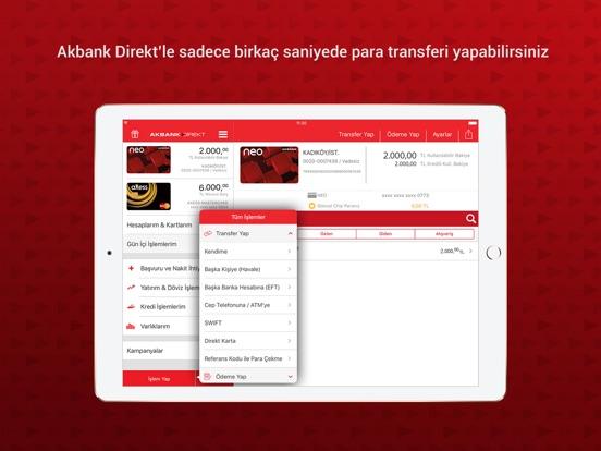 Akbank Direkt-ipad-3
