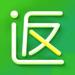 132.返利-专注网购优惠券的省钱app