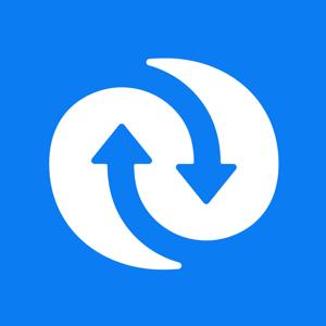 Truebill Expense, Bill Tracker ios app