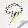 Inkflow Plus Visual Notebook