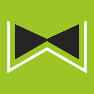 Waitr—Food Delivery & Carryout Food & Drink app