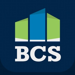 BCS Mobile Inspections