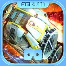 Activities of Gravity Train VR