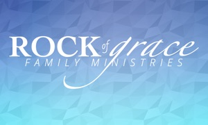 Rock Of Grace