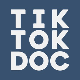 Tik Tok Doc Concierge Telemed