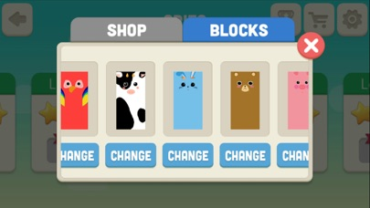 Baixar Bloxorz: Roll the Block para Android