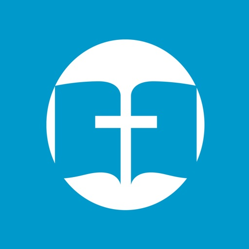 Catholic Way Bible Study icon