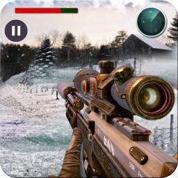 Frontier Modern Army Commando