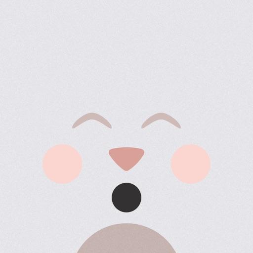 Blazy Bunny