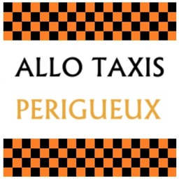 Allo Taxis Perigueux